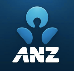 executive-client-anz