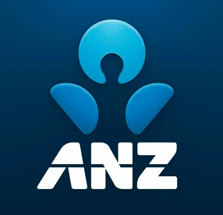 executive-client-anz