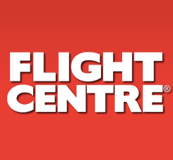 executive-client-flight-centre