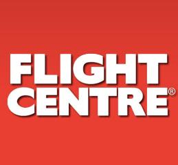 executive-client-flight-centre