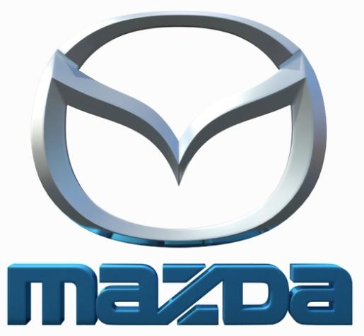 executive-client-mazda