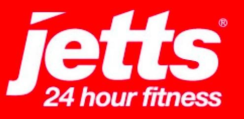 executive-jetts