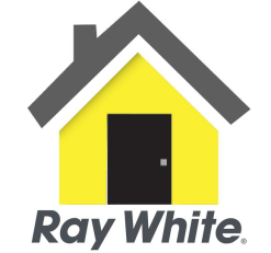 executive-ray-white