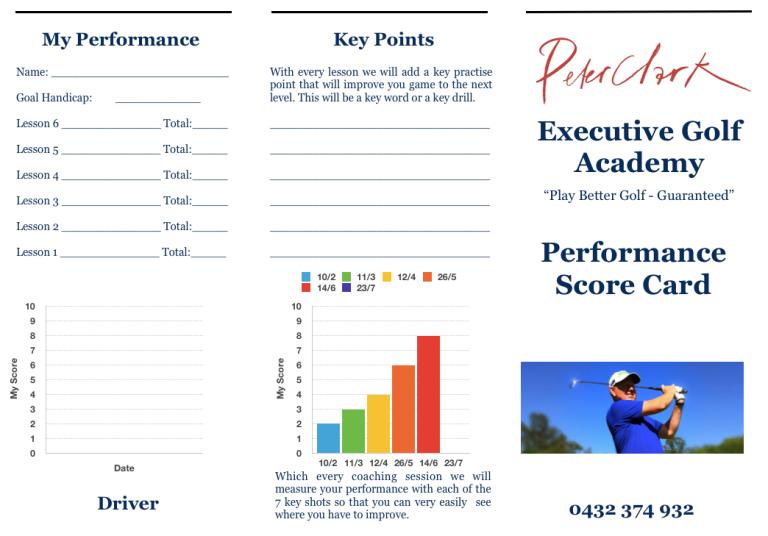 executive-scorecard-front